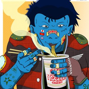 Cup_Noodle2_72ppp_291666.jpg