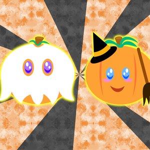 Halloween_Pumpkins_Wallpaper_291669.png