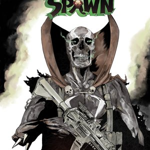 SPAWN_COVER_image_291816.jpg