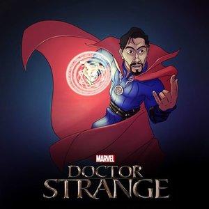 doctor_strange_291853.jpg
