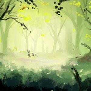 Forest_green_292132.jpg