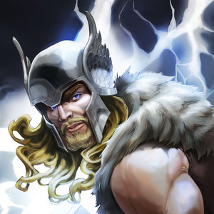 thor_god_of_thunder_by_pabloariasarte_damardd_292240.jpg