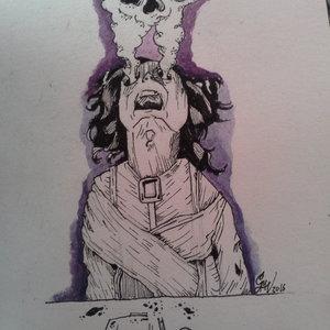 Sketchhybrido