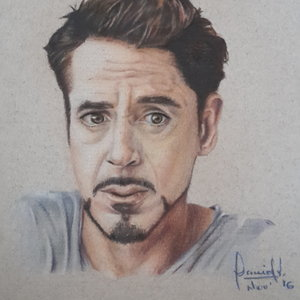 Robert_Downey_Jr._292646.jpg