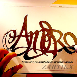 Tattoos___Art___Tattoo_Ideas___Graffiti___Zartiex_292469.jpg