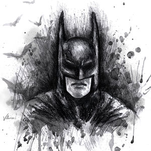 6_Batman_fanart_253651.jpg