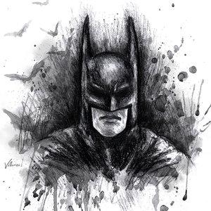 6_Batman_fanart_253651.jpg