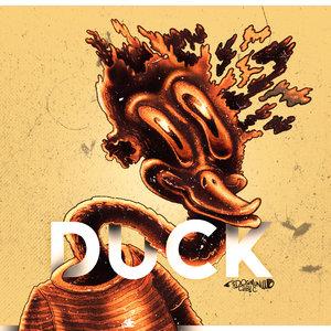 Duck02_253711.jpg