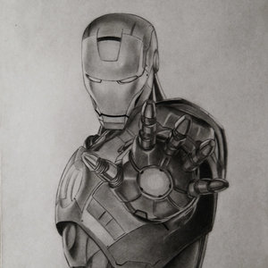 Iron_Man_Pencil_Sketch_253694.jpg