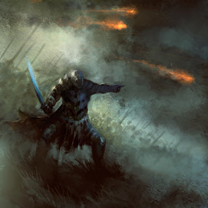 battle_by_elbardo_d4r1srn_253621.jpg