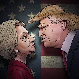 Clinton_vs_Trump_292936.png