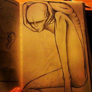 depressed_292822.jpg