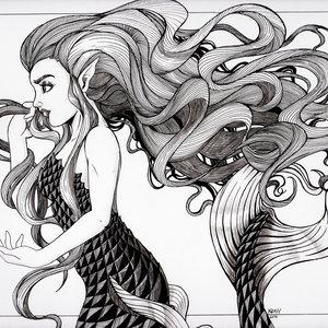 mermaid_293100.jpg