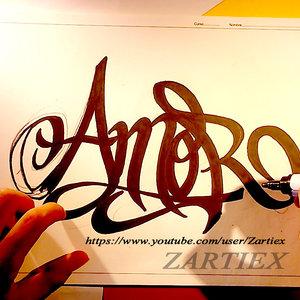 Dibujos_de_amor_para_pintar_y_colorear_faciles_y_sencillos_paso_a_paso_HD_293330.jpg