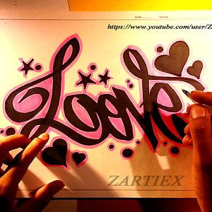 Dibujos_de_amor_para_pintar_y_colorear_faciles_y_sencillos_paso_a_paso_HD__1__293327.jpg