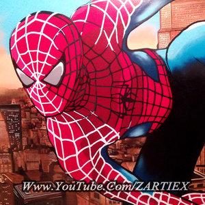 Nuevos_Dibujos_para_niYAos___Dibujos_para_colorear_de_Disney_293325.jpg