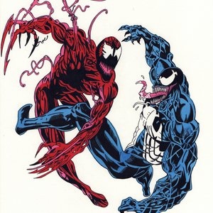 Venom_vs_Carnage_a_color_293321.jpg