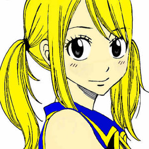 Twin_Tail_Lucy_293460.jpg