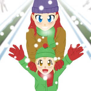 Letitsnow2016_293499.png