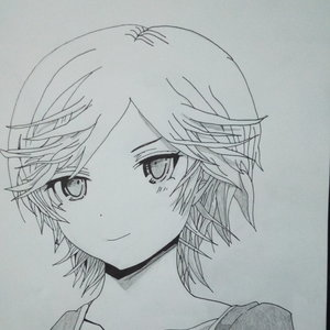 aoi___minamoto_kun_monogatari_by_leawyvern_dao1lxm_293583.jpg