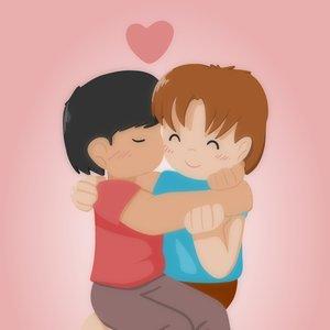 hug_293511.png