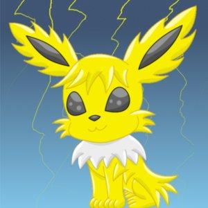 Pokemon_Jolteon_253815.png