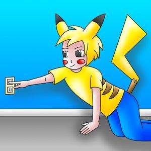 Pokemon_Pikachu_Gijinka_253818.png
