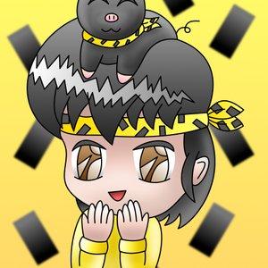 Ranma_12_Ryoga_253809.png