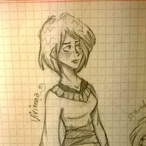 Vivienna