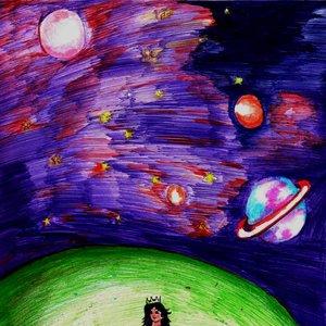 galaxia_4_253874.jpg