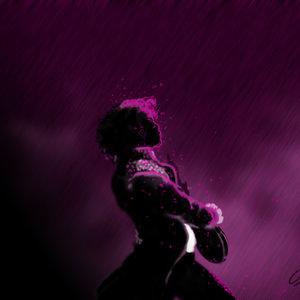Prince___Purple_Rain_293658.jpg