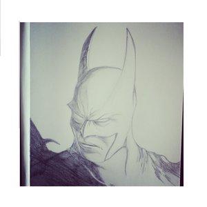 Batman_293819.jpg