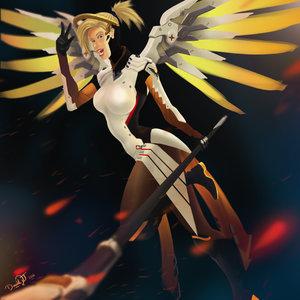 Mercy_Overwatch_293799.jpg