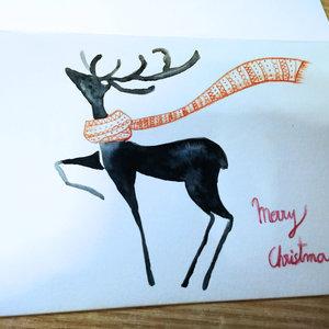 deer_christmas_293973.jpg