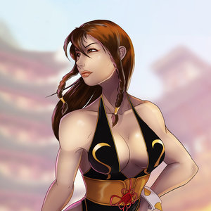 chun_li_sf5_by_teban1983_daols0x_294027.jpg