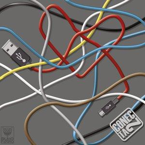 CONECTADOS2DEF_294101.png