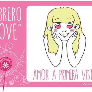 amor_1ra_vista_294342.JPG