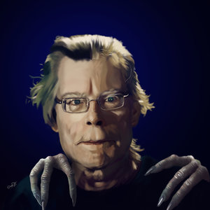 Ilustracion_Stephen_King_menor_rec_294799.jpg