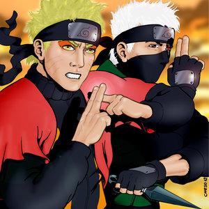 02_Naruto_y_Kakashi_294872.jpg