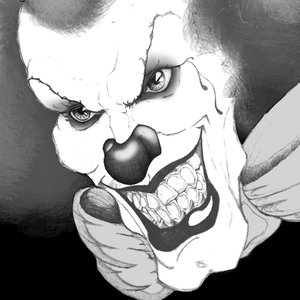 Clown_sketch_web_294890.jpg