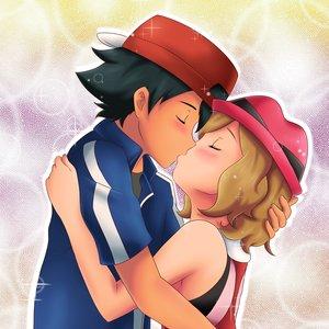 Satoshi_y6_Serena_294863.jpg