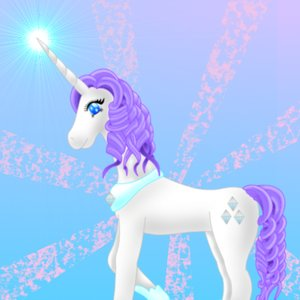 My_Little_Pony_Rarity_253954.png