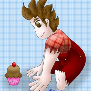 Ralph_colored_253961.png