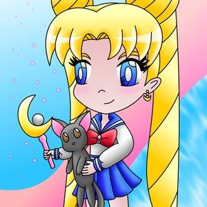 Sailor_Moon_2_253964.png