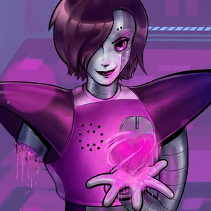 METTATON_EX_VERSION_294992.png