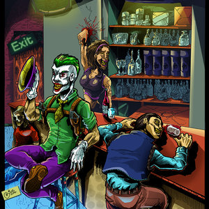 The_Joker_AcciYEn_Final_294988.jpg