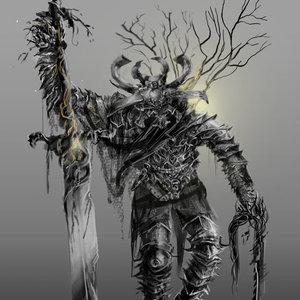 knight_root_295190.jpg