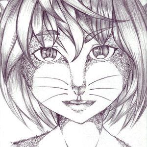 Portrait_Neko_295301.jpg