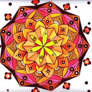 mandala_295409.jpg
