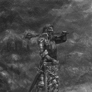 medieval_07_firma_lr_295339.jpg